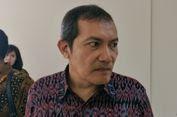 Absen Sidang, KPK Nilai Ada Urusan Lebih Penting daripada Praperadilan Novanto