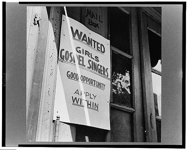 Image, Source: b&w film copy neg. from print