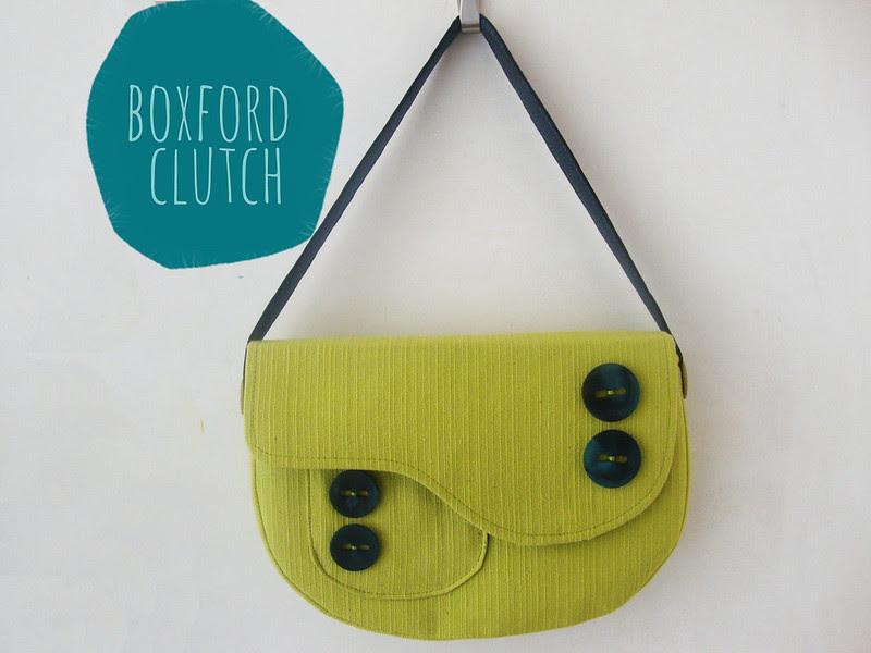 97 - Boxford clutch 01