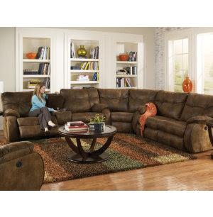 Dodger Collection | Recliner Sofas | Living Rooms | Art ...