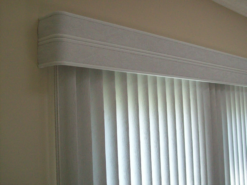 Faux Wood Blinds Carolina Window Fashions