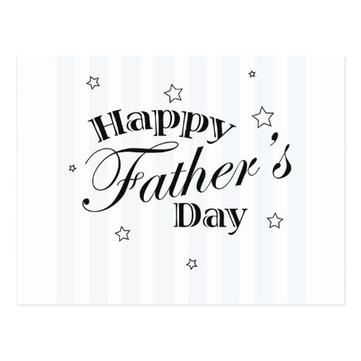 Happy Fathers Day Quotes Tumblr