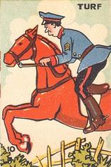 jeu sheriff041