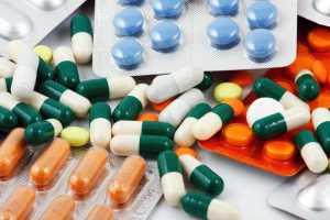 Resultado de imagem para Programa de medicamentos gratuitos abrange mais três municípios do Centro e Norte