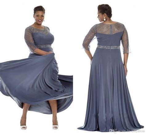 Plus Size Junior Dresses Special Occasions   Style Jeans