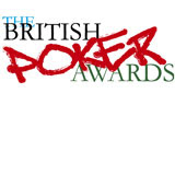 British Poker Awards Nominations Announced