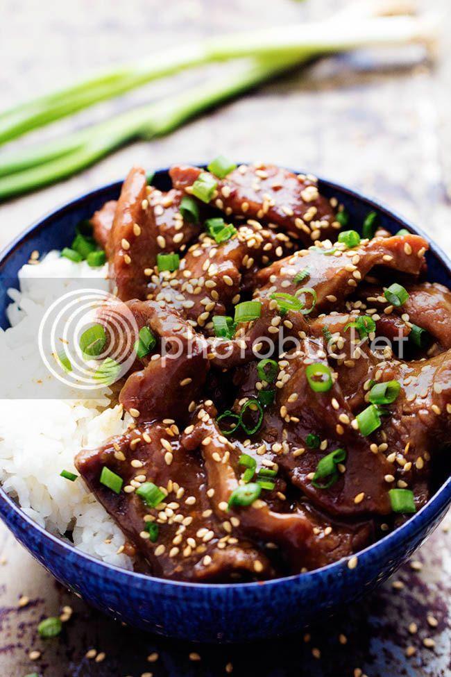 Slow Cooker Korean Beef - Recipe Critic photo slowcookerkoreanbeef2_zpso3lgmeg6.jpg