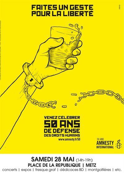 metz-amnesty.jpg