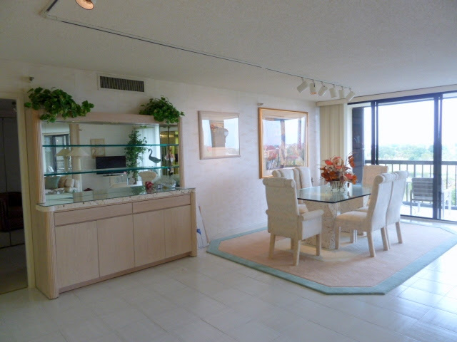 condo for sale lands of the president