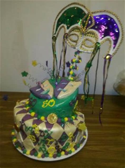 Topsy Turvy Cakes   http://www.cake decorating corner.com/