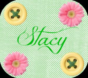 StacydotsgreendistressedBackgroundFairy2