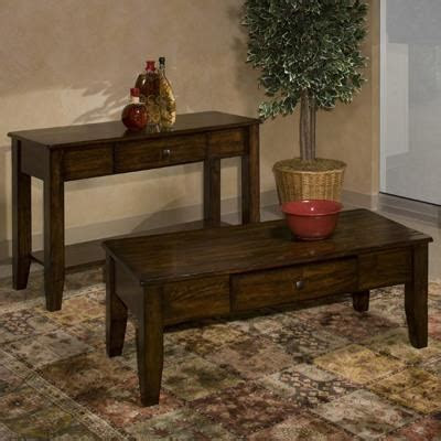 accent tables  rifes home furniture eugene