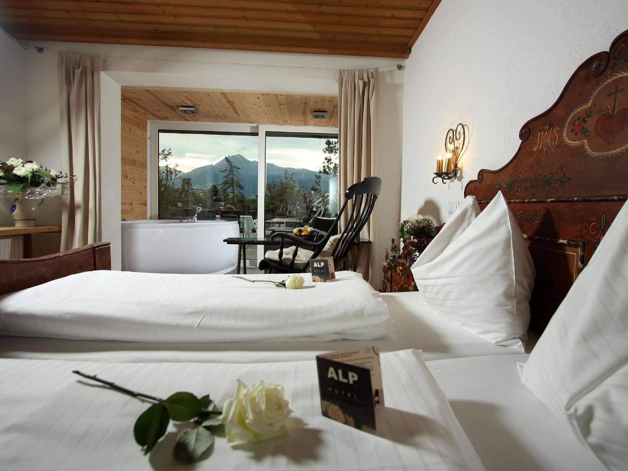 Discount Alp Art Hotel