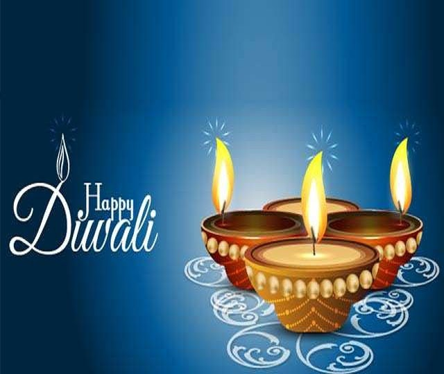 100+ Best Happy Diwali Wishes And Images 2020 - Quotesforlife.in