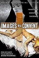 Immagini di un convento (1979) Joe D'Amato