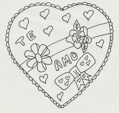 Imagenes De Amor Dibujos Animados Lápiz Fáciles Fotos De Amor