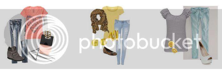 photo outfits_zps2ee50b1d.jpg