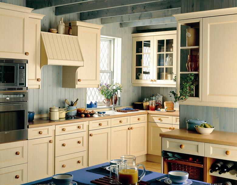 Classic Kitchens - Classic Kitchens Midlands, Classic Kitchen ...