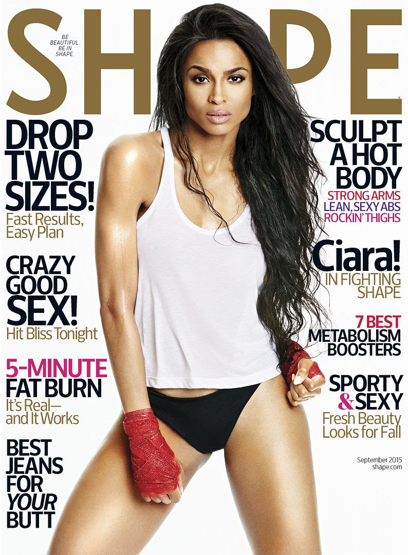 Ciara : Shape (September 2015) photo fe72e652_edit_img_cover_file_16119370_1439321286_SHAPE_September_Cover.jpg