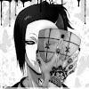 Imagenes De Tokyo Ghoul Con Frases De Desamor