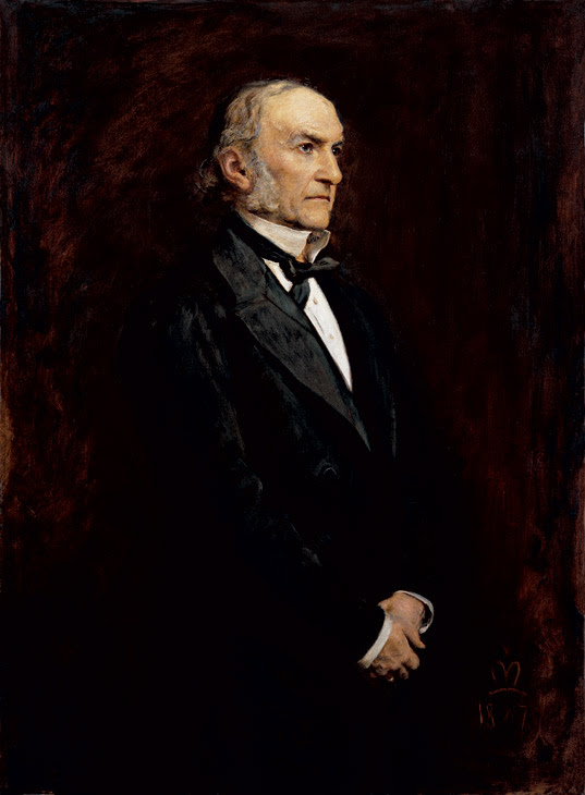 http://hoocher.com/John_Everett_Millais/The_Right_Honorablr_W_E_Gladstone_MP_1878_79.jpg