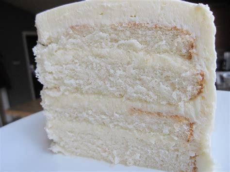 Moist Wedding Cakes