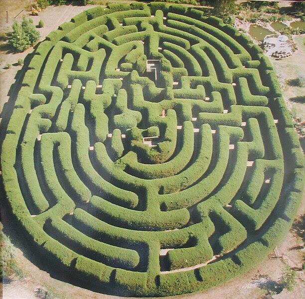 File:Wandiligong maze.jpg