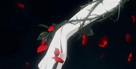 animemanga uraboku character yuki femalepast