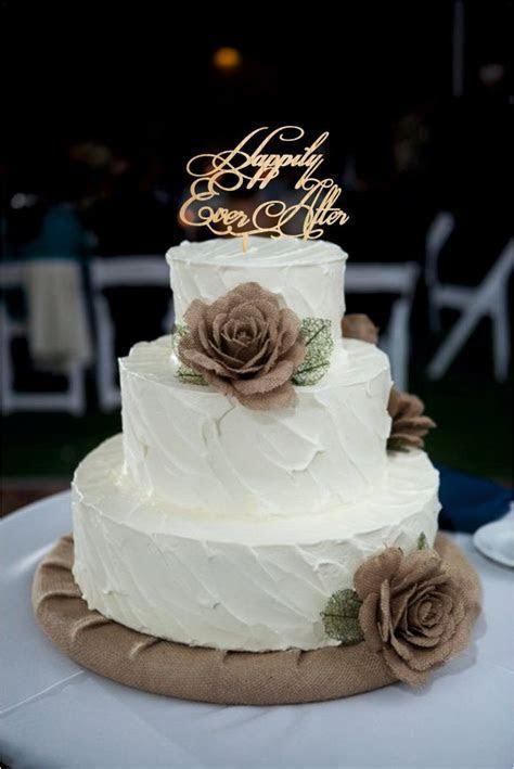 11 best wedding decoration images on Pinterest   Rustic