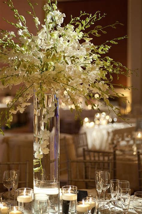 31 Super Chic Wedding Reception and Ceremony Ideas From