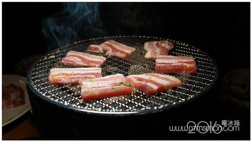 罔市韓國燒肉25-3.jpg