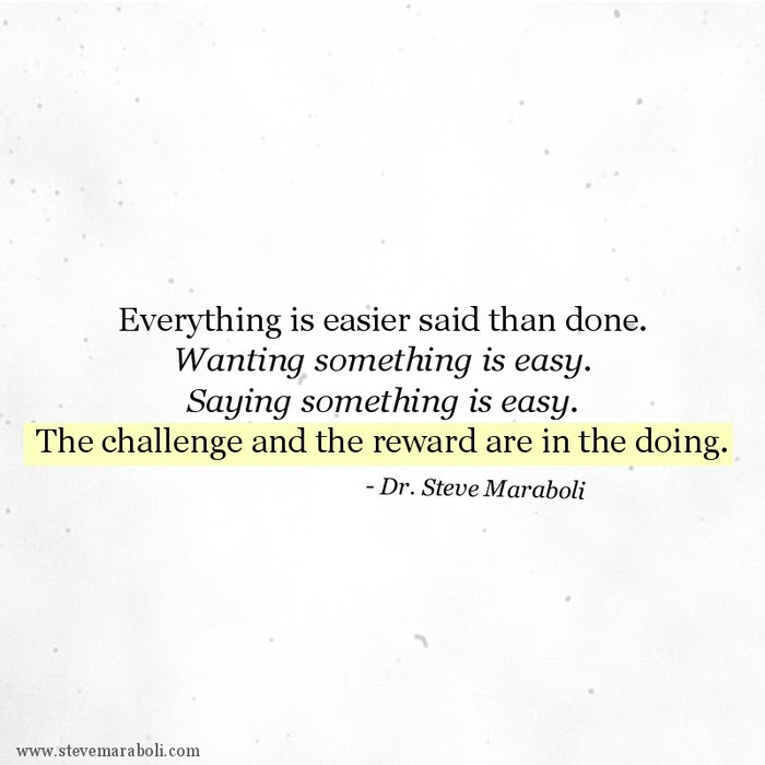 Quotes About Wanting Something 116 Quotes