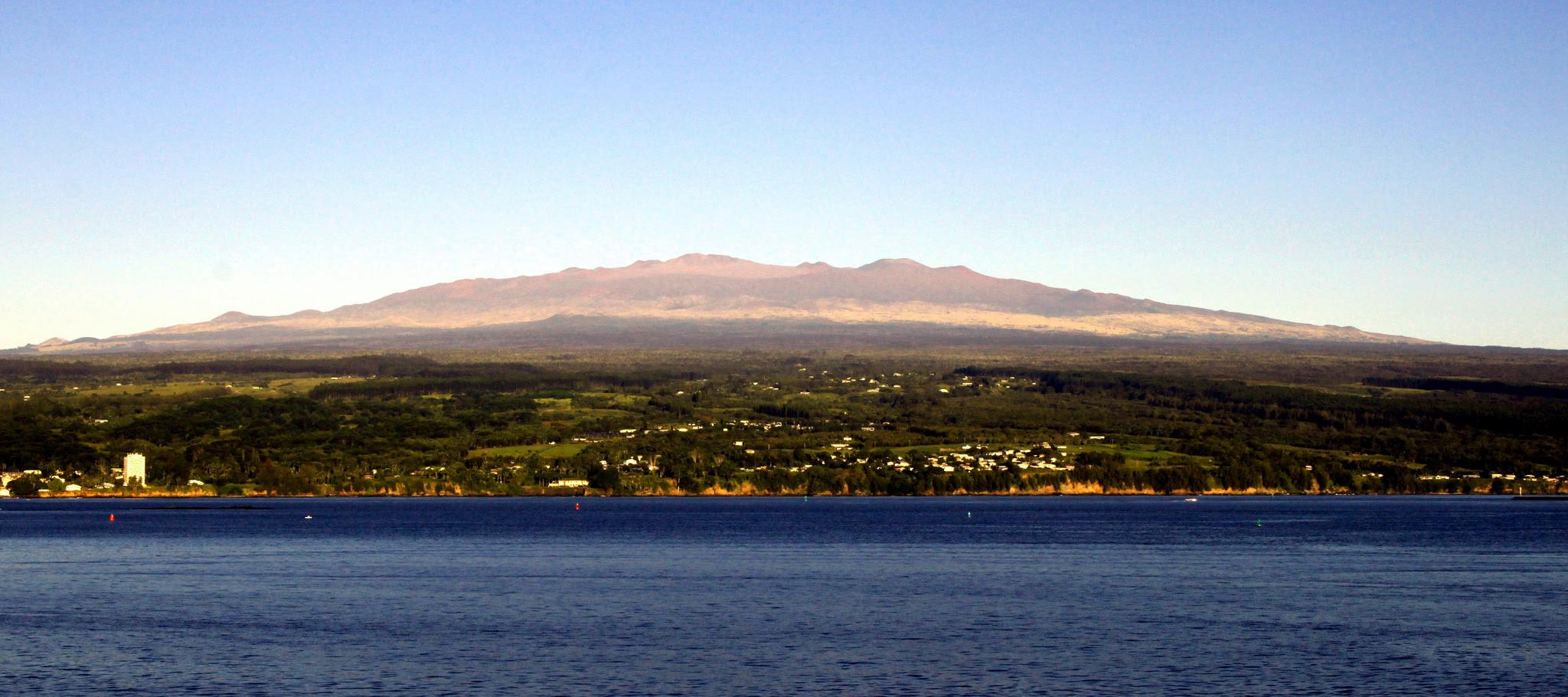 perierga.gr - Το Έβερεστ δεν είναι το ψηλότερο βουνό στον κόσμο!