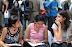 UPSSSC PET Exam: उत्तर प्रदेश प्रिलिमनरी एलिजिबिलिटी टेस्ट के लिए रजिस्ट्रेशन का आखिरी मौका, जल्द करें अप्लाई