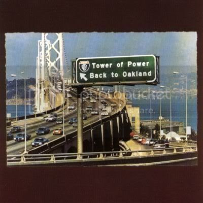 towerofpower-back2oakland1974