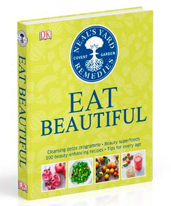 Eat Beautiful