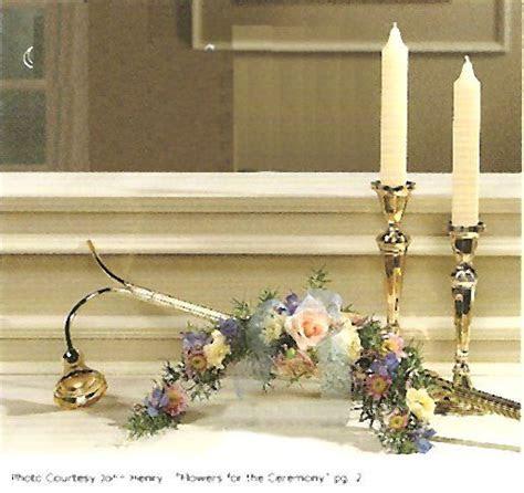 26 best Wedding Ceremony Rental Fixtures and design ideas