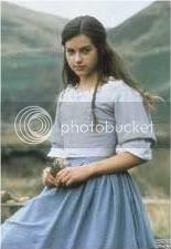 10 Lorna Doone