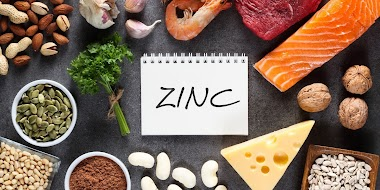 5 Benefits of Zinc Supplements You Should Know About