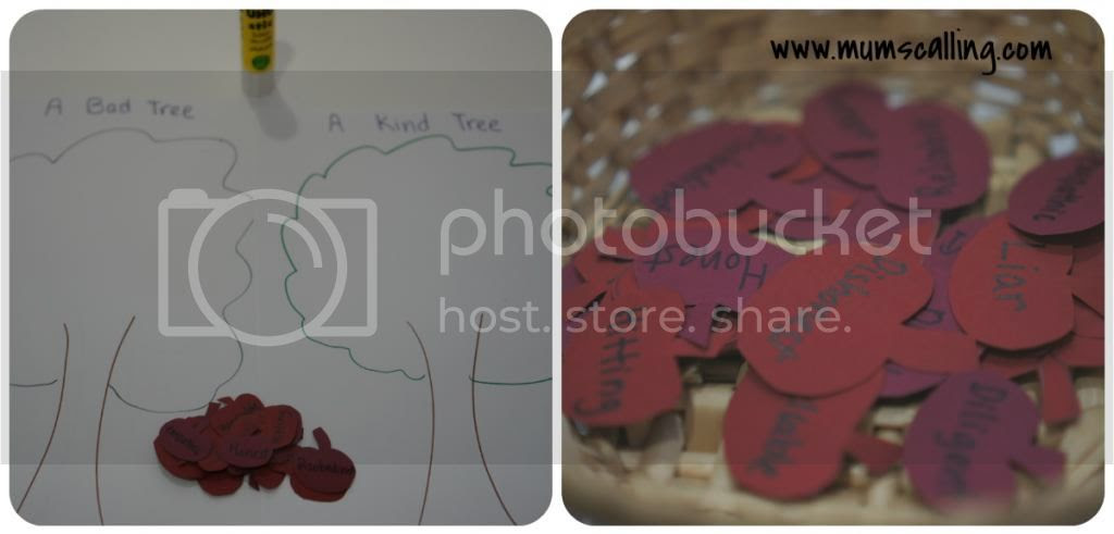 photo 8ead506d-f6f7-435c-bcad-b819adb59b73_zps33fcc80e.jpg