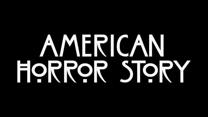 POLL : What did you think of American Horror Story: Cult - Winter of Our Discontent?