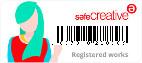 Safe Creative #1007300218806
