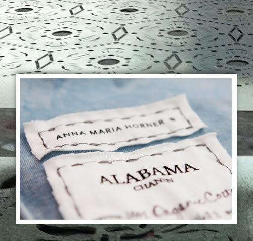 AMH+Alabama