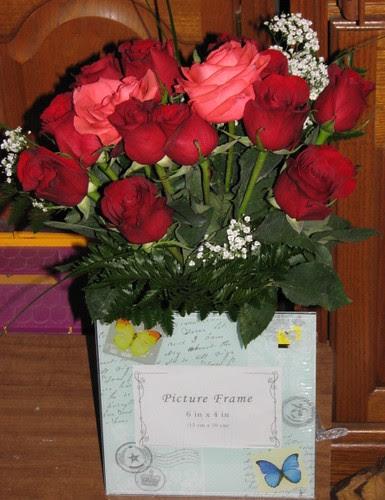Valentine's Day 2012 002