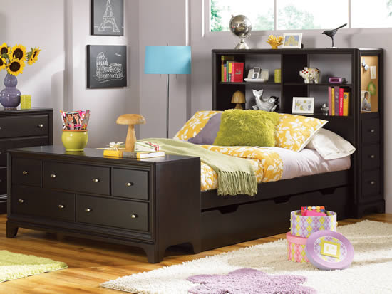 Wooden Wooden Double Bed Designs With Storage Plans PDF Download ...