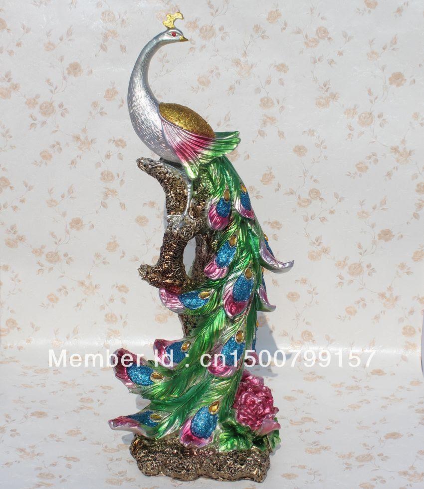 Shop Popular Beautiful Craft Ideas from China | Aliexpress