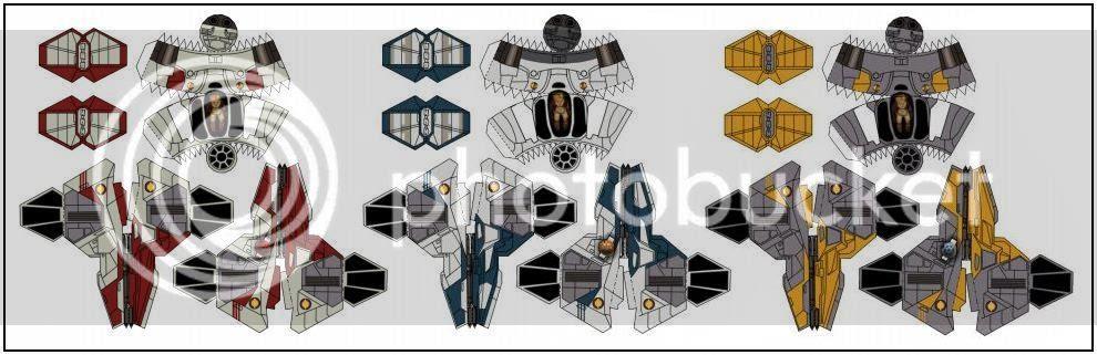 photo star.wars.ships.papercraft.via.papermau.003_zpsrxfls5b0.jpg