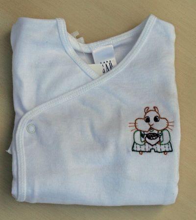 Marcie shirt-3