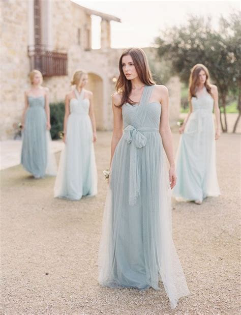 17 Best images about DUCK EGG BLUE wedding on Pinterest