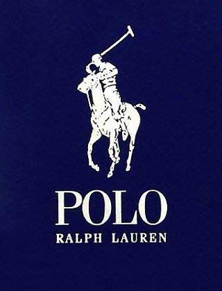 polo ralph lauren logo quotes pinterest ralph lauren